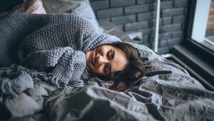 Akşam 10da Uyuduğunuzda Vücudunuzda Neler Olur