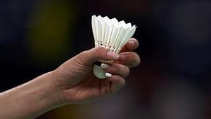 Son dakika | Rus badmintoncu Nikita Khakimova şike suçundan 5 yıl men