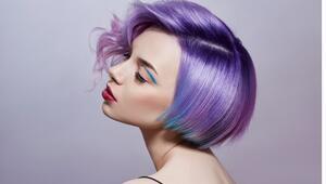 Yeni Yıla Damgasını Vuracak Saç Rengi Trendleri