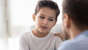Boşanma kararı çocuğa açık şekilde anlatılmalı