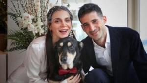 Cemre Kemer kimdir, eşi kim Mutlu haberi sosyal medyadan verdi