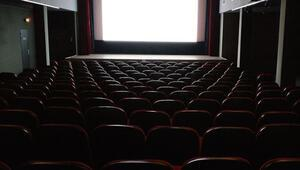 New Turkish Films Türk sinemasını profesyonel alanda tanıtacak