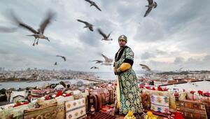 Türk fotoğrafçılar, ASE Photo Awards-2020 Uluslararası Fotoğraf Yarışmasında ödül aldı