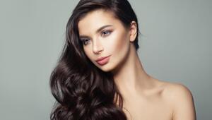 Kuru Saçlara Bakmanıza Yardımcı Olacak 6 Tüyo