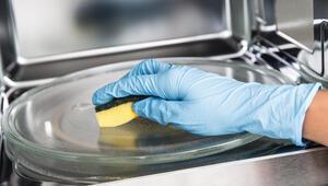 Evlerinizdeki mikroplara elveda demek için 8 etkili yöntem