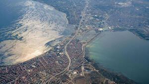 İstanbul için 7.2 ila 7.6 büyüklüğünde korkutan deprem uyarısı