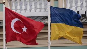 Ukrayna, Türk dünyasıyla iş birliğini artırmak istiyor