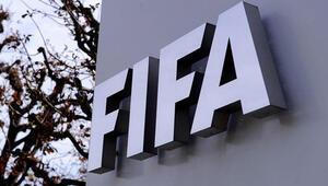 FIFA, 2021deki 17 ve 20 Yaş Altı Dünya Kupasını koronavirüs nedeniyle iptal etti