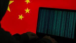 Çinli teknoloji şirketleri Çin istihbaratı için mi çalışıyor