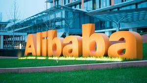 Çin, Alibabanın peşinde: Soruşturma başlatıldı