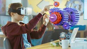 2021de teknoloji sektöründe neler bekleniyor