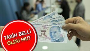 Asgari ücrette son toplantı ne zaman Asgari ücret tespit komisyonu 4. kez toplanacak