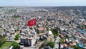 25 Aralık Gaziantepin Kurtuluşunun 99. yılı: Ölürsem şehit, kalırsam gazi olurum