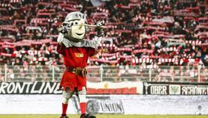 Bölgesel Ligden Bundesliga zirvesine