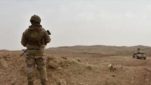Kuzey Irakta DEAŞ saldırıları endişeye yol açıyor, yetkililer açıkladı