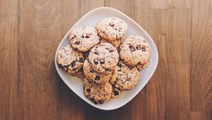 Başarılı kurabiyeler hazırlamanın 10 altın kuralı