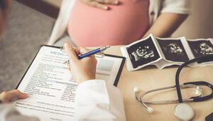 Anne adayları pandemi sürecinde tarama testlerini mutlaka yaptırmalı