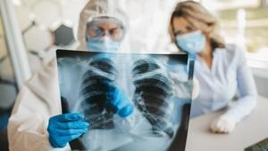 Akciğer Hasarı Kök Hücre ile Tedavi Edilebilir mi