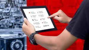 Vodafone Business 2020de 1.2 milyon kurumsal müşteriye çözüm sundu