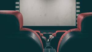 İstanbul Film Festivalinin çevrim içi gösterim programı, 1 Ocakta başlayacak