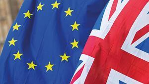 ABden 5 milyar avroluk Brexit fonu hazırlığı