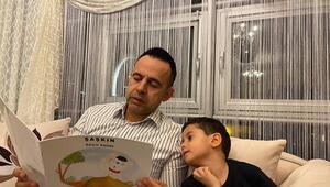 Sağlıklı iletişim babalara bilgiler
