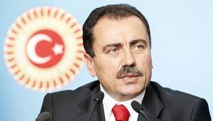 Yazıcıoğlu soruşturmasında FETÖ müdahalesi iddianamede