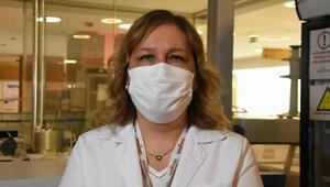Prof. Dr. Eceden Çin aşısı açıklaması