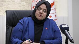 Asgari ücret 2021 toplantısı ne zaman yapılacak Asgari ücret 4. toplantı tarihi belli oldu