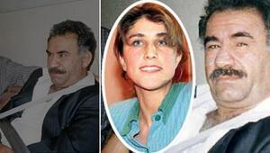 Eski Yunan Dışişleri Bakanı: Öcalan'ın valizinde büyük para vardı