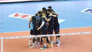 Altekma 3-0 Haliliye Belediyespor
