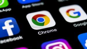 Chrome kullananlara güzel haber geldi