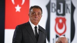 Beşiktaşta yüzde 20 tasarruf devri