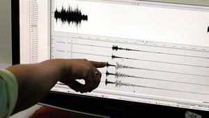 Son dakika… Türkiye güne deprem haberiyle uyandı - Elazığ ve Dalamanda korkutan deprem