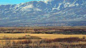 Türk müteahhitler Dağlık Karabağın yeniden imarında rol almak istiyor