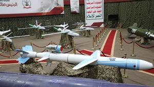 Yemende tansiyonu artıracak gelişme