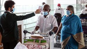 Filistin, Libya ve Ummanda koronavirüs salgını etkisini sürdürüyor.