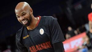 Real Madrid, Galatasaraydan Alex Tyusı transfer ediyor