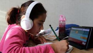 MEB tablet bilgisayar dağıtımı ne zaman Bakan tarih verdi