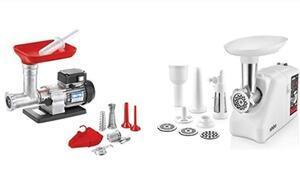 Salça Makinesi modelleri - En ucuz ve kaliteli salça makineleri