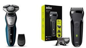 Traş Makinesi modelleri - En ucuz ve kaliteli saç ve sakal traş makineleri