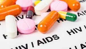 Güvenilir yerlerde manikür, dövme ve piercing yaptırın HIV bulaşma riski var