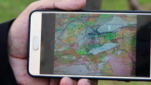 Elazığ 5.3lük depremle sarsılmıştı Dr. Şefik İmamoğlundan açıklama