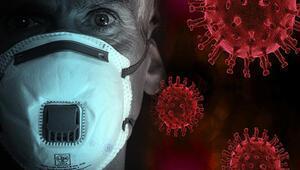 Dünya koronavirüsle mücadele ederken, yeni mutasyonlar gündemde