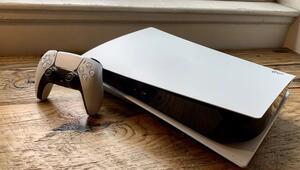 PS5 Türkiyede yeniden satışa çıktı, fiyatı şaşkınlık yarattı