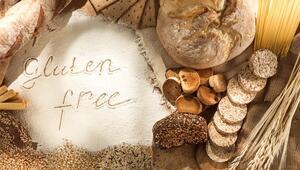 Glutensiz Beslenme Nedir Glutensiz Diyet Nasıl Yapılır