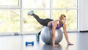 Klinik Pilates Vücuda Nasıl Fayda Sağlar