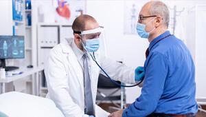 Modern tedavi yöntemleriyle kalp yetersizliği hastalarının hayat kalitesini yükseltmek mümkün