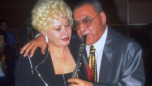 Mustafa Kandıralı hayatını kaybetti