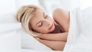 Uyku sorunu yaşayanlar pandemi sürecinde nelere dikkat etmeli